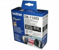 File-folder-labels-BROTHER-17mm-x-87mm-x-300-for-P-Touch