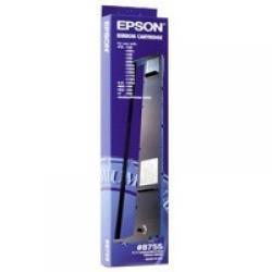Black-Ribbon-EPSON-9-pin-136-col