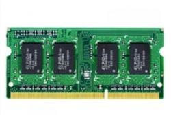 4GB-DDR3-1333-SODIMM-APACER