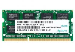 8GB-DDR3L-SODIMM-1600-APACER