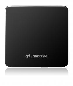 Optichno-ustrojstvo-Transcend-8X-Portable-DVD-Writer-Extra-Slim-Type-USB-13.9mm-thick-Black