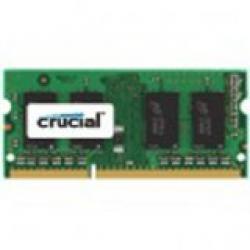 Crucial-RAM-4GB-DDR3L-1600-MT-s-PC3-12800-CL11-SODIMM-204pin-1.35V-1.5V