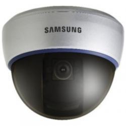 cvetna-kupolna-kamera-Samsung-SID-47