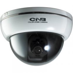 cvetna-kupolna-kamera-CNB-DFL-21S-W-