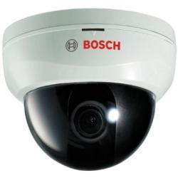 cvetna-kupolna-kamera-Bosch-VDC-250F04-10