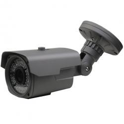 1MP-AHD-ICh-kamera-TD-7411ASL