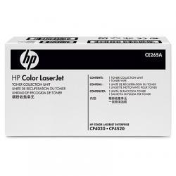 HP-CP4525-CM4540-Toner-Collection-Unit