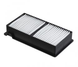 Epson-Air-Filter-ELPAF39-for-EH-TW9100-TW9100W