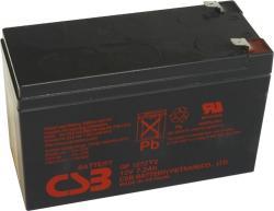 CSB-Battery-12V-7.2Ah