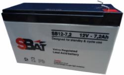SBat-12-7-2