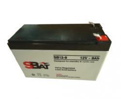 SBat-12-9