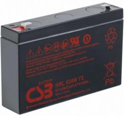 CSB-Battery-6V-9Ah