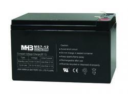 Eaton-MS7-12-12V-7Ah-