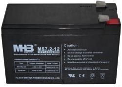 Eaton-MS7.2-12-12V-7.2Ah