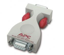 APC-ProtectNet-9-pin-Serial-Protector-for-DCE