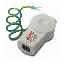 APC-Protects-telephone-equipment-such-as-fax-machines-modems-and-answering-machines-RJ11-RJ45-support