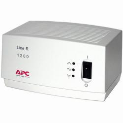 APC-Line-R-1200VA-Automatic-Voltage-Regulator