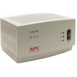 APC-Line-R-600VA-Automatic-Voltage-Regulator