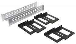 APC-Smart-UPS-SRT-19-Rail-Kit-for-Smart-UPS-SRT-5-6-8-10kVA