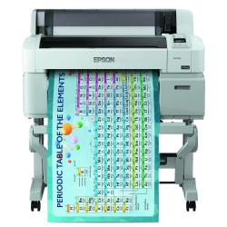 Epson-SureColor-SC-T3200