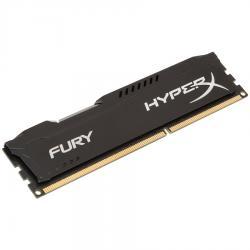 8GB-DDR3-1600-KINGSTON-HyperX-FURY-BLACK