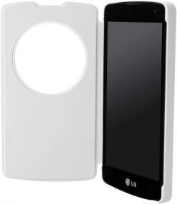 LG-Quick-Circle-Case-L-Fino-White