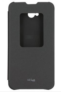 LG-Quick-Window-Cover-L65-Black