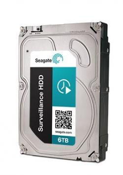 Seagate-SV35.5-2TB-SATA4
