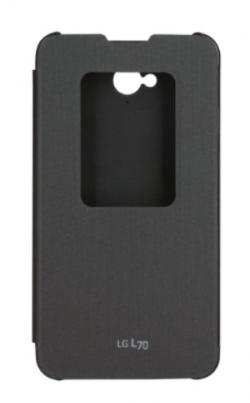 LG-Quick-Window-Cover-L70-Black