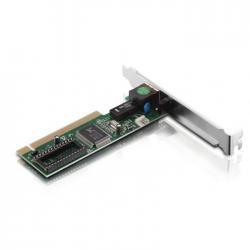 Mrezhova-karta-NETIS-AD-1101-Fast-Ethernet-PCI