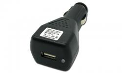 Zarqdno-za-kola-USB-port-universalno
