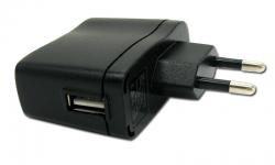 Universalno-zarqdno-DC-5V-500mA-USB-bez-kabel-