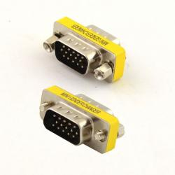 Adapter-15-pins-myzhko-myzhko-male-male-