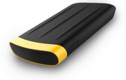 Vynshen-hard-disk-SILICON-POWER-Armor-A65-2.5-quot-1TB-USB3.1-Udaroustojchiv