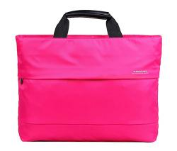 Laptop-Bag-15.4-KS3035-P-Charlotte-Series