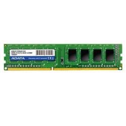 8G-DDR4-2133-ADATA