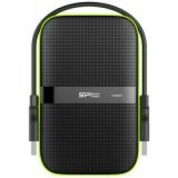 SILICON-POWER-Portable-Hard-Disk-2TB-PHD-Armor-A60-Black