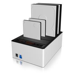 Raidsonic-IB-141CL-U3-Doking-stanciq-za-4-diska-2.5-3.5-SATA-HDD-SSD-funkciq-za-klonirane-na-diskove-JBOD-aluminieva-USB-3.0