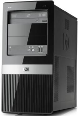 HP-Pro-3120-MT-E5500-2.8GHz-2MB-800MHz-500GB-HDD-2GB-DDR3-2x1GB-DVD+-RW-LS-MCR-22-in-1-DOS-3-Years-Warranty-Second-Hand