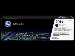 HP-201X-High-Capacity-Black-Original-LaserJet-Toner-Cartridge-CF400X-