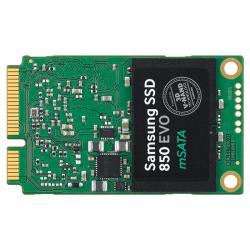 SSD-Samsung-850-EVO-Series-500-GB-3D-V-NAND-Flash-mSATA
