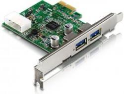 Konvertor-ESTILLO-PCIex-2-x-USB-3.0