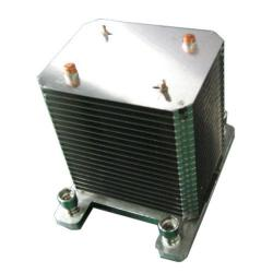Dell-Heatsink-for-PowerEdge-R530