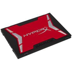 Kingston-240GB-HyperX-SAVAGE-SSD-SATA-3-2.5-7mm-height-EAN-740617239836