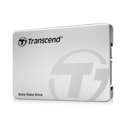 Transcend-256GB-2.5-SSD-370S-SATA3-Synchronous-MLC