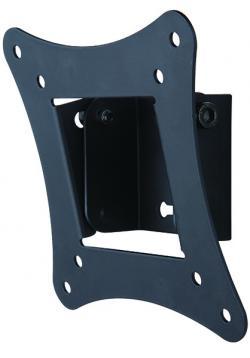 SBOX-LCD-100-Stojka-za-monitor-za-stena-s-naklon