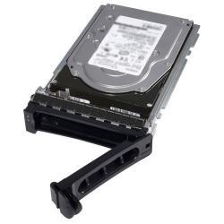 Dell-4TB-7.2K-RPM-SATA-6Gbps-3.5in-Hot-plug-Hard-Drive