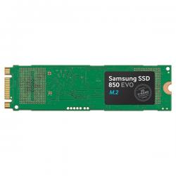 Samsung-SSD-850-EVO-M2-500GB-Read-540-MB-sec-Write-500-MB-sec-3D-V-NAND