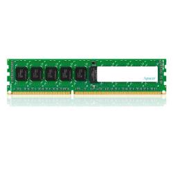 2GB-DDR3-1600-APACER