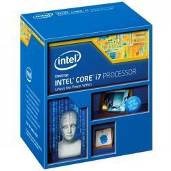 CPU-i7-4790K-4.0-8M-s1150-Tray